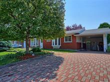 Maison à vendre à Gatineau (Gatineau), Outaouais, 390, Rue  Magnus Ouest, 24122605 - Centris