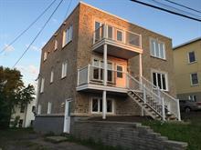 Triplex for sale in Beauport (Québec), Capitale-Nationale, 2417, Avenue  Saint-David, 27231403 - Centris