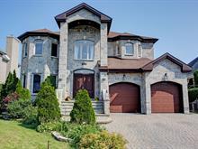 House for sale in Duvernay (Laval), Laval, 3952, Rue de la Duchesse, 28782812 - Centris