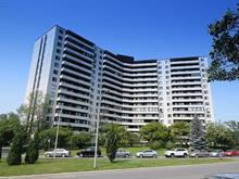 Condo à vendre à Chomedey (Laval), Laval, 2555, Avenue du Havre-des-Îles, app. 1224, 21109372 - Centris