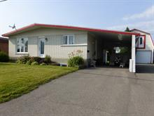 House for sale in Canton Tremblay (Saguenay), Saguenay/Lac-Saint-Jean, 1896, Route  Sainte-Geneviève, 20124696 - Centris