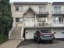 Duplex for sale in LaSalle (Montréal), Montréal (Island), 2347 - 2349, Rue  Gervais, 25584632 - Centris