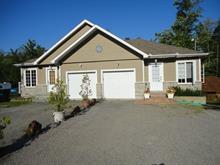 House for sale in Val-des-Monts, Outaouais, 12, Rue  Périneault, apt. A, 12724015 - Centris