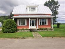 House for sale in Métabetchouan/Lac-à-la-Croix, Saguenay/Lac-Saint-Jean, 1104, Route  Saint-André, 24832635 - Centris