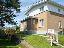 Maison à vendre à Chomedey (Laval), Laval, 880, Avenue  Saint-Charles, 26004688 - Centris