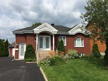 Maison à vendre à Sorel-Tracy, Montérégie, 29, Rue  Jutras, 24107090 - Centris