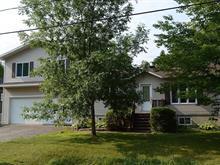 House for sale in Saint-Lin/Laurentides, Lanaudière, 524, Rue  Irénée, 12085326 - Centris