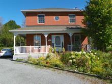 Maison à vendre à Beauport (Québec), Capitale-Nationale, 539, Rue  Naudet, 9850934 - Centris