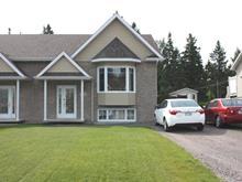 House for sale in Jonquière (Saguenay), Saguenay/Lac-Saint-Jean, 3215, Rue du Roi-Georges, 20197903 - Centris