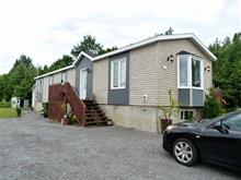 Mobile home for sale in Beauport (Québec), Capitale-Nationale, 149, Rue des Étourneaux, 12452388 - Centris