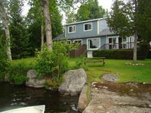 Maison à vendre à Rivière-Rouge, Laurentides, 359 - 361, Chemin du Lac-Paquet Ouest, 26949954 - Centris