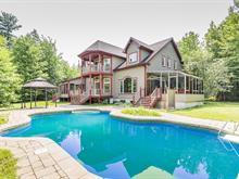 Maison à vendre à Rawdon, Lanaudière, 5207, Rue de la Promenade-du-Lac, 18873892 - Centris