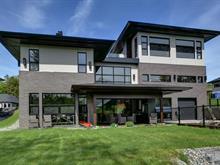 Maison à vendre à Boischatel, Capitale-Nationale, 107, Rue du Péridot, 27417307 - Centris