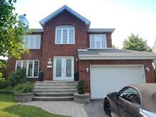 Maison à vendre à Sainte-Rose (Laval), Laval, 2640, Rue du Condor, 13019488 - Centris