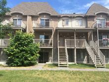 Condo for sale in Aylmer (Gatineau), Outaouais, 950, boulevard du Plateau, apt. 1, 18371987 - Centris