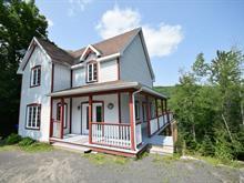 House for sale in Sainte-Adèle, Laurentides, 855, Rue des Pinsons, 24855597 - Centris