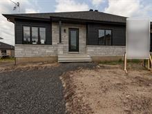 House for sale in Saint-Apollinaire, Chaudière-Appalaches, 97, Rue du Grenat, 14799689 - Centris