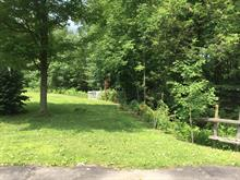 Lot for sale in Saint-Alphonse-de-Granby, Montérégie, 112, Rue  Germain, 12765180 - Centris