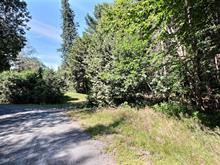 Lot for sale in Saint-Hippolyte, Laurentides, 58e Avenue, 16013927 - Centris