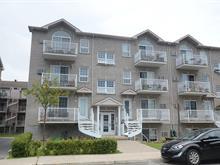 Condo à vendre à Rivière-des-Prairies/Pointe-aux-Trembles (Montréal), Montréal (Île), 8933, Avenue  René-Descartes, app. 201, 27689472 - Centris