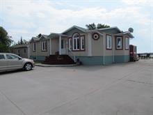 House for sale in Sept-Îles, Côte-Nord, 142, Rue des Sapins, 24849446 - Centris