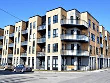 Condo / Appartement à louer à Côte-des-Neiges/Notre-Dame-de-Grâce (Montréal), Montréal (Île), 6970, Avenue  Victoria, app. 404, 24930038 - Centris
