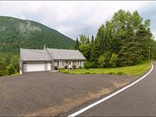 Maison à vendre à Sainte-Brigitte-de-Laval, Capitale-Nationale, 331, Rue  Saint-Louis, 13011822 - Centris