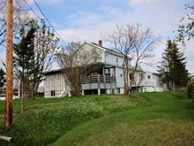 Maison à vendre à Caplan, Gaspésie/Îles-de-la-Madeleine, 3, Chemin des Mélèzes, 21056263 - Centris