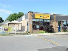 Commerce à vendre à Blainville, Laurentides, 1185, boulevard du Curé-Labelle, local 1, 26016106 - Centris