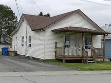 House for sale in Rimouski, Bas-Saint-Laurent, 318, Rue  Dollard Nord, 14331142 - Centris