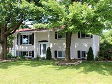 Duplex à vendre à Farnham, Montérégie, 420 - 422, Rue  Saint-André Sud, 15729993 - Centris
