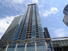 Condo / Appartement à louer à Ville-Marie (Montréal), Montréal (Île), 1300, boulevard  René-Lévesque Ouest, app. 804, 12319346 - Centris