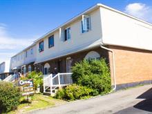 Maison à vendre à Chomedey (Laval), Laval, 5280, Avenue de Cannes, 10085449 - Centris
