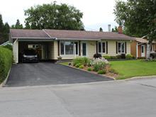Maison à vendre à Chicoutimi (Saguenay), Saguenay/Lac-Saint-Jean, 214, Rue  Chapleau, 17708008 - Centris