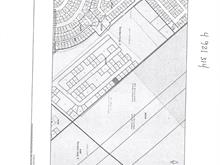 Lot for sale in Le Vieux-Longueuil (Longueuil), Montérégie, Rue  Asselin, 25528262 - Centris