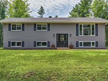 Maison à vendre à Bristol, Outaouais, 15, Rue  Reid, 20812061 - Centris