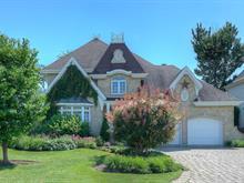 Maison à vendre à Blainville, Laurentides, 8, Rue d'Angers, 28295236 - Centris