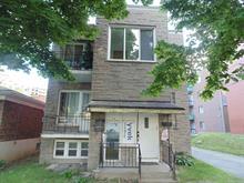 Triplex for sale in Montréal-Nord (Montréal), Montréal (Island), 11084 - 11086, Avenue  Audoin, 24962242 - Centris