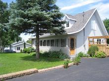Maison à vendre à Matane, Bas-Saint-Laurent, 3, Rue  Roussel, 23776483 - Centris