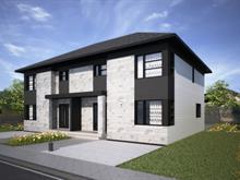 Maison à vendre à Saint-Apollinaire, Chaudière-Appalaches, 126, Rue  Demers, 28623722 - Centris