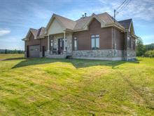 House for sale in Saint-Pierre-de-Broughton, Chaudière-Appalaches, 23, Rue  3e, 27999434 - Centris