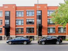 Condo for sale in Ahuntsic-Cartierville (Montréal), Montréal (Island), 10129, Rue  Lajeunesse, apt. 2, 26358022 - Centris
