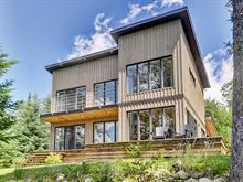 House for sale in Saint-Alphonse-Rodriguez, Lanaudière, 399, Rue  Dontigny Nord, 22616464 - Centris