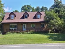 Duplex for sale in Vaudreuil-Dorion, Montérégie, 5133A, Route  Harwood, 21890887 - Centris