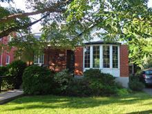 House for sale in Ahuntsic-Cartierville (Montréal), Montréal (Island), 11777, Rue  Guertin, 27899692 - Centris