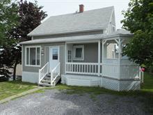 Maison à vendre à Saint-Fabien, Bas-Saint-Laurent, 24, 8e Avenue Ouest, 19419674 - Centris