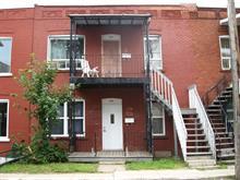 Duplex for sale in Trois-Rivières, Mauricie, 924 - 926, Rue  Sainte-Cécile, 18510427 - Centris