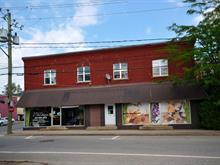 Immeuble à revenus à vendre à Richmond, Estrie, 414 - 420, Rue  Principale Nord, 11320522 - Centris