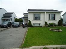 House for sale in Chicoutimi (Saguenay), Saguenay/Lac-Saint-Jean, 281, Rue  Calvin, 25108164 - Centris