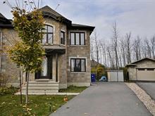 Maison à vendre à Hull (Gatineau), Outaouais, 27, Impasse du Pampéro, 20690153 - Centris